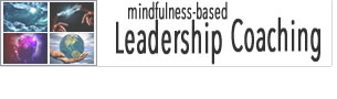 The Leadership Development Coaching Platform for Coaches and Management Consultants