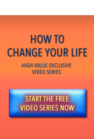 Start the Free Video Series Now